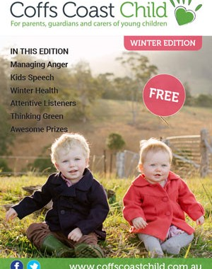 ccc-winter-2015-cover