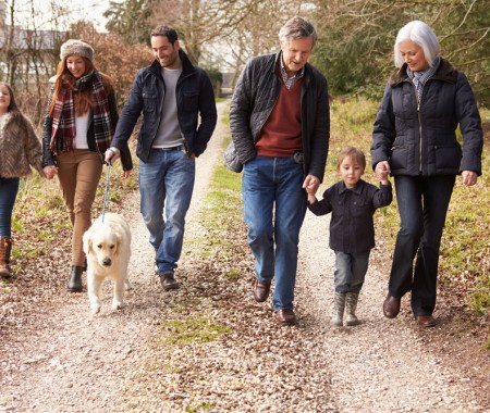 shutterstock_country family 207624949